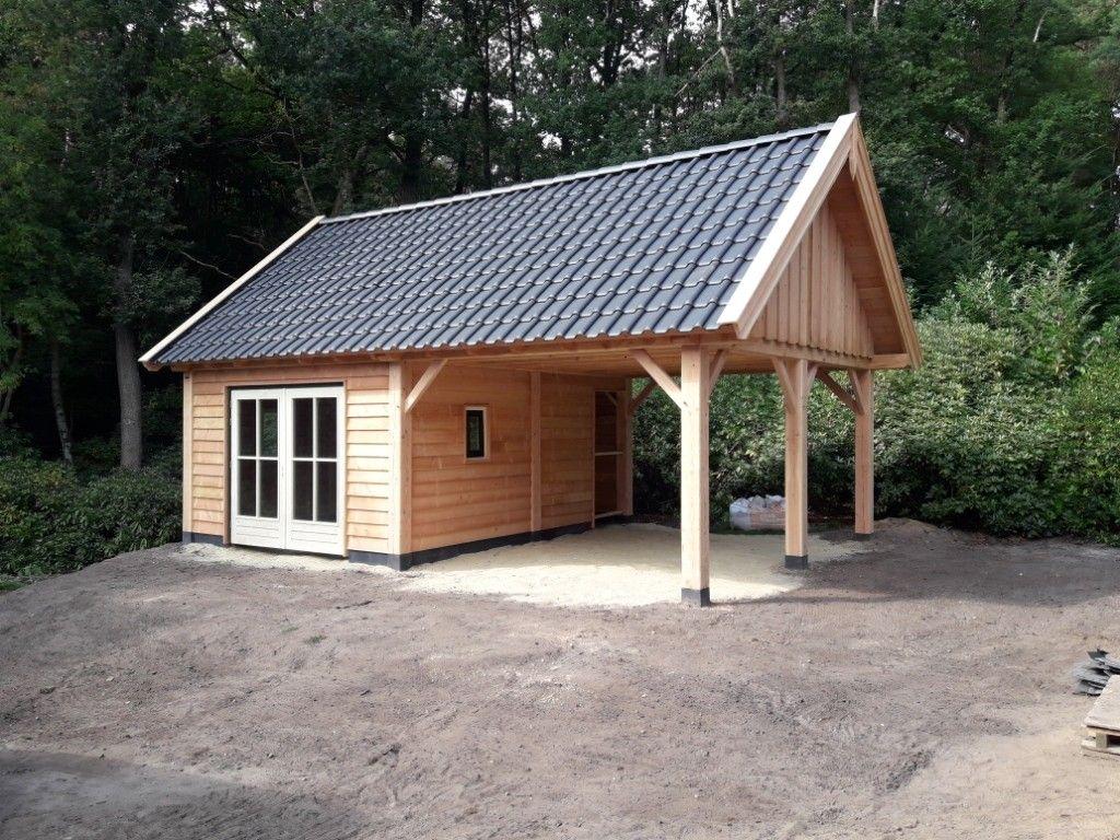 http://www.douglashoutbouw.nl/1079/douglas-schuur-met-veranda-hoog-soeren-531.jpg