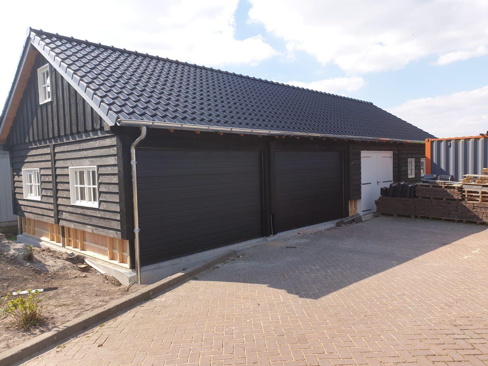 Douglas Schuur Kootwijkerbroek 564