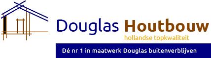 Douglas Houtbouw Rijssen